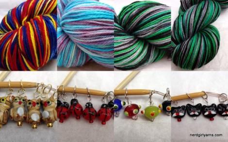 August 15, 2010 Shop Update