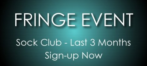 Fringe Event Club