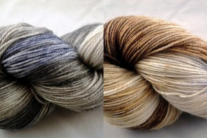 Inspired by Sherlock