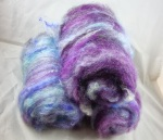 Jacob Kid Mohair Batts