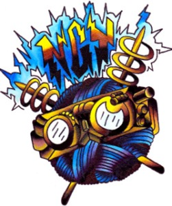 NGY Logo