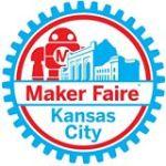 Maker Faire KC