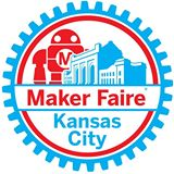 Maker Faire KC