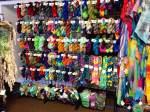 Goodies for Maker Faire KC
