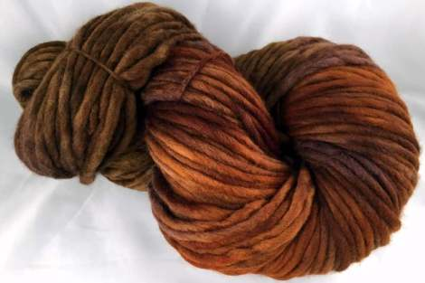 The World's Junk Drawer on Rant from Nerd Girl Yarns