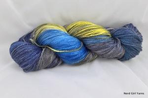 Nicollet