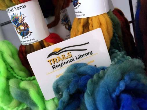 nerd-girl-yarns-book-giveaway-library-card