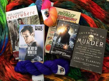 nerd-girl-yarns-book-giveaway
