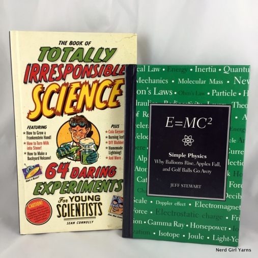 nerd-girl-yarns-book-giveaway-science-week