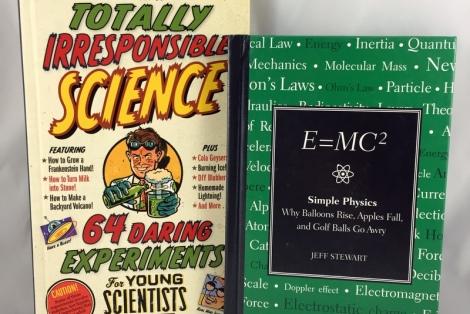 nerd-girl-yarns-science-book-giveaway